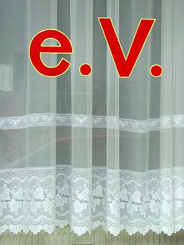 Club member e.V.