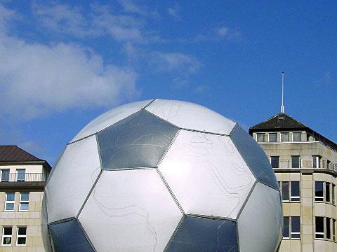 Football XXL