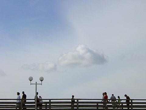 Fine Cloud
