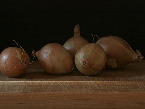 Onions 01