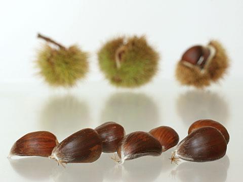 Chestnuts II