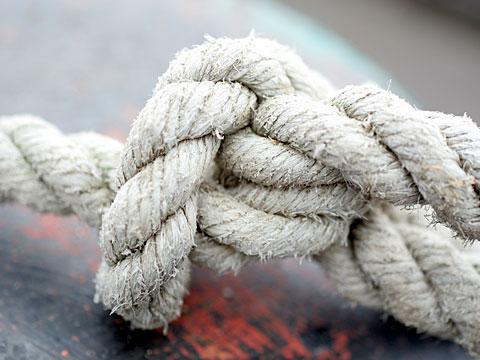 Knot I