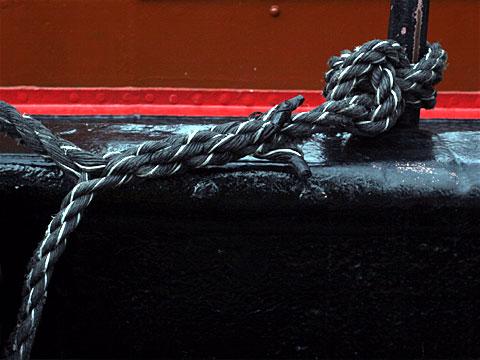 Knot II