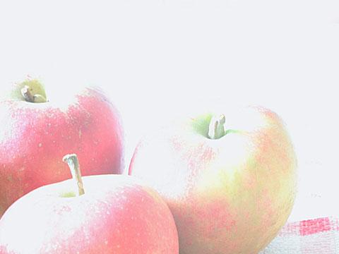 Apples III