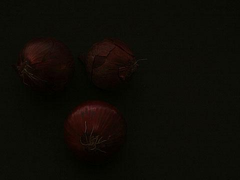 Onions 07