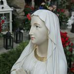 madonna nienburg weser