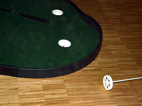 Miniature Golf 03