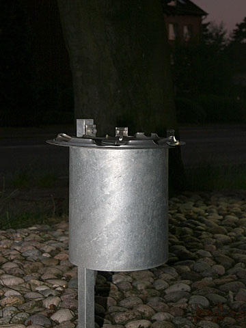 Wastebasket 01