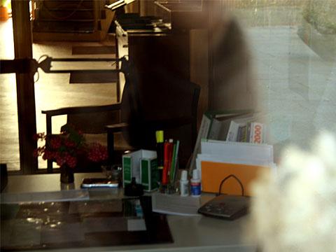 Open Office 17