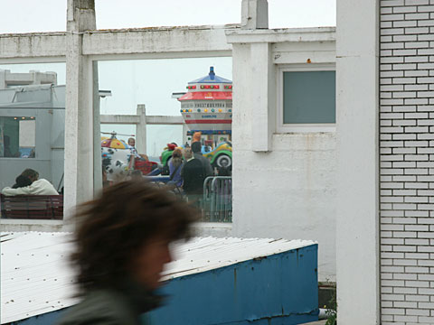 Day at Blankenberge 01