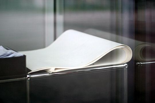 USM Paper