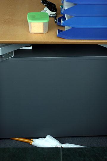Open Office 32