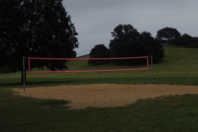 Framed Park