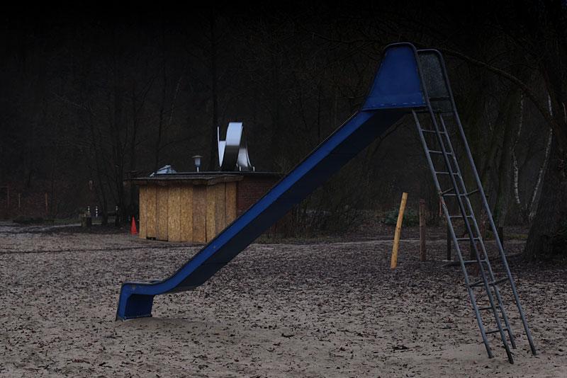 Playground 02