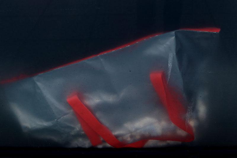 Reverse Bag 1/2