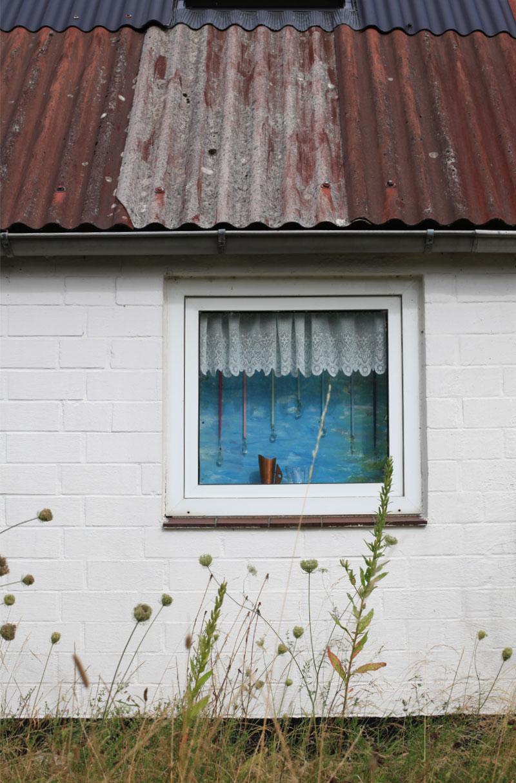 Window Bellevue